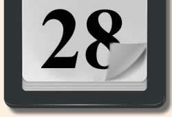 numerologie 5 bedeutung von zahlen deutung der zahl f nf. Black Bedroom Furniture Sets. Home Design Ideas