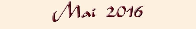 monatshoroskop mai 2016 sternzeichen zwillinge die letzten 18 tage vom mai horoskop. Black Bedroom Furniture Sets. Home Design Ideas